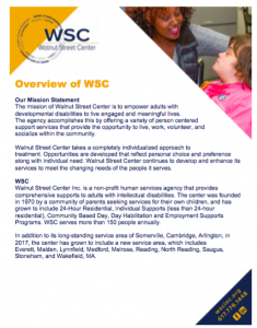WSC Media Kit Overview Thumbnail